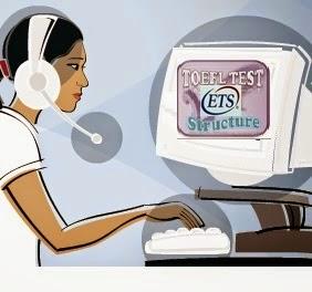 Soal Tes TOEFL dan Pembahasan Jawaban Written Expression (Model Test 4)