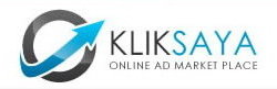 Cara Mendaftar PPC Kliksaya.com