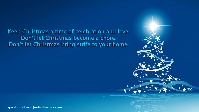 Happy Holidays, Season\'s Greetings, Merry Xmas vs Christmas | Ron ...