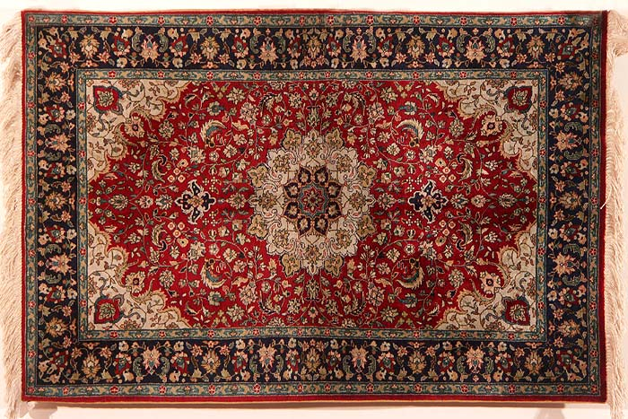 Rug Master Oriental Rugs As Investments