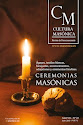 CULTURA MASONICA