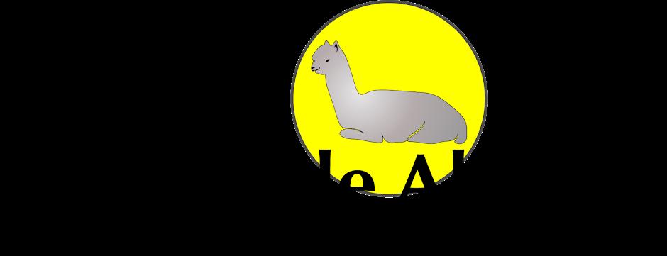 Ashdale Alpacas