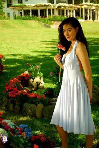Pinoy Wink Cristine Reyes 4