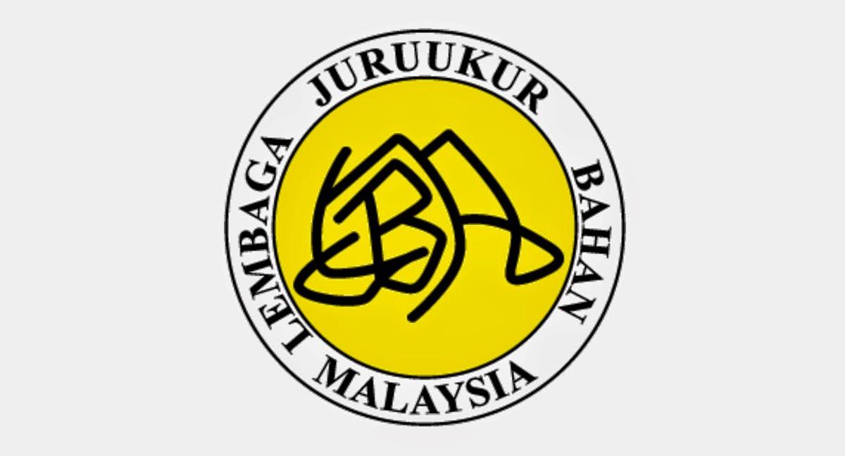 Jawatan Kerja Kosong Lembaga Juruukur Bahan Malaysia (LJBM) logo www.ohjob.info februari 2015