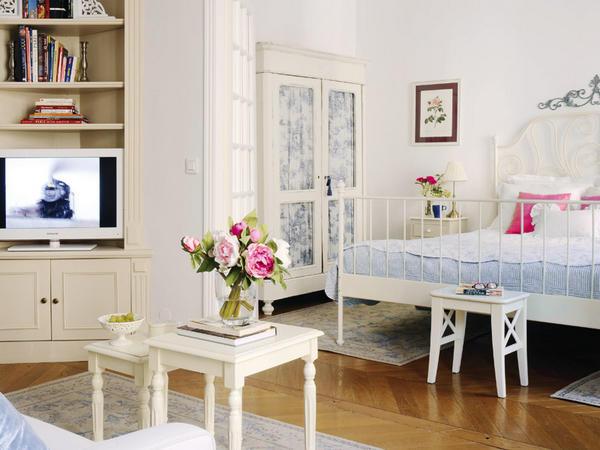 kitinete, quitinete, apartamento decorado, blog de decoração