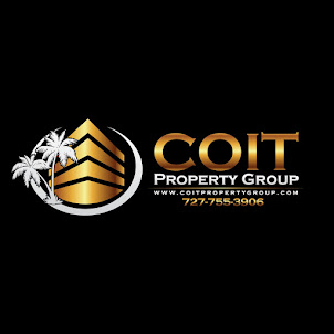 Coit Property Group