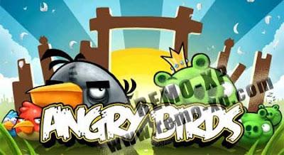 download anggry birds untuk hp