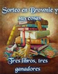 http://blogdelpastelitobrownie.blogspot.com.es/2014/05/lo-prometido-es-deuda.html