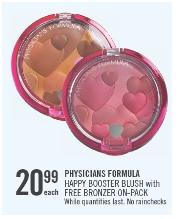 Physicians Formula Sale