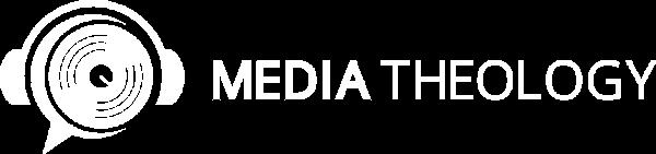 media theology