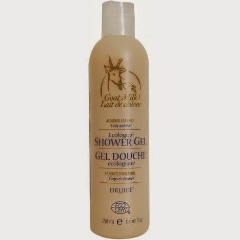 J 39 voudrais juste dire un truc pour le corps et les cheveux voici des petits produits tr s - Gel douche peau atopique ...