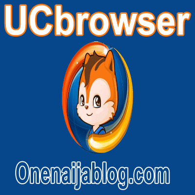 uc browser cho android