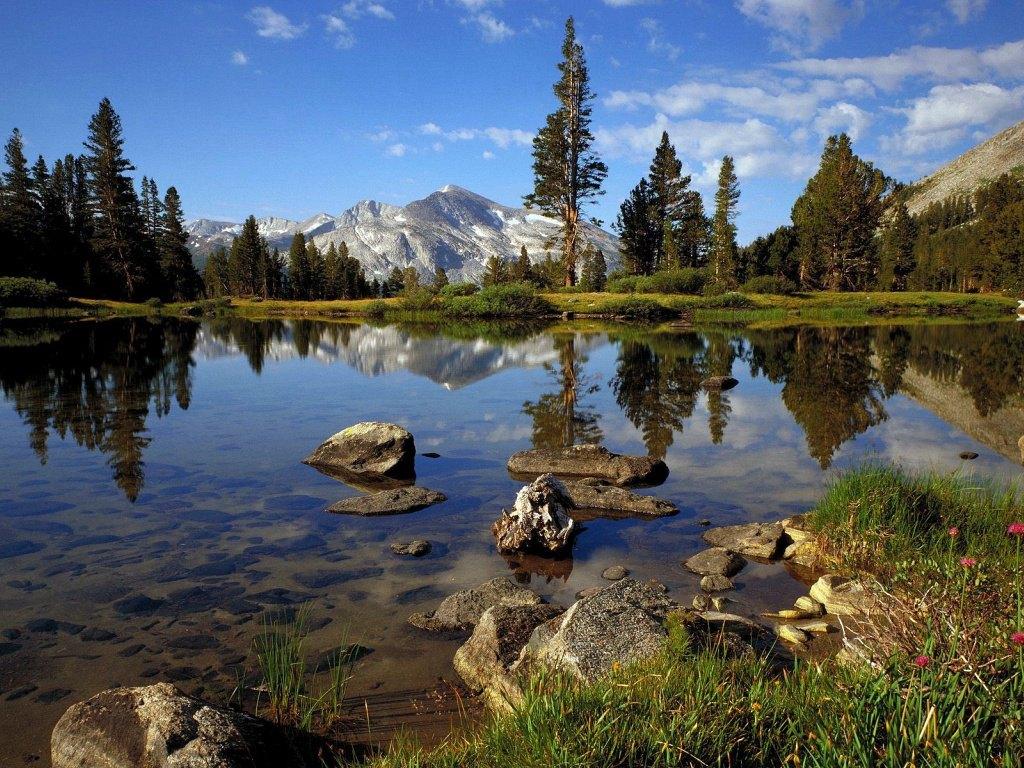Panorama Landschaft Wallpaper Bilder | Desktop Wallpaper ...