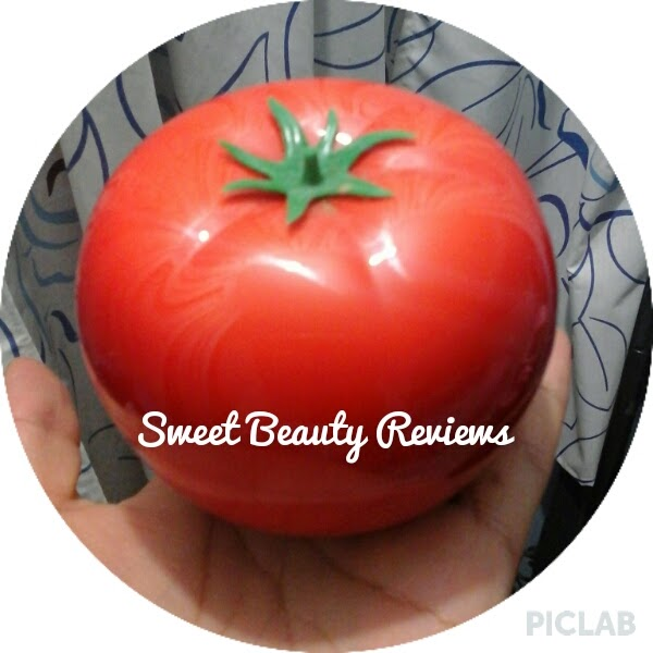 http://sweetbeautyreviews.blogspot.mx/2014/11/review-tomatox-de-tonymoly.html