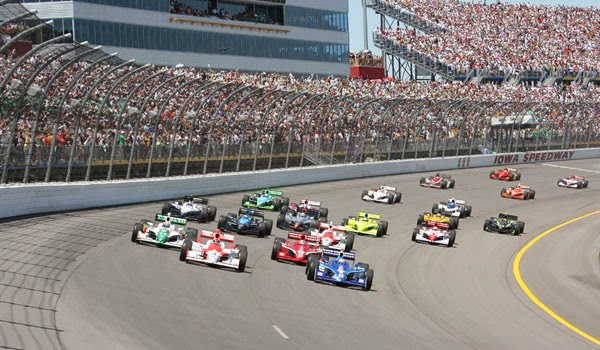 Indy-500.jpg