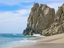 La Mejor Playa de México Playa del Amor