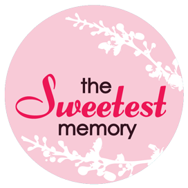 the Sweetest Memory