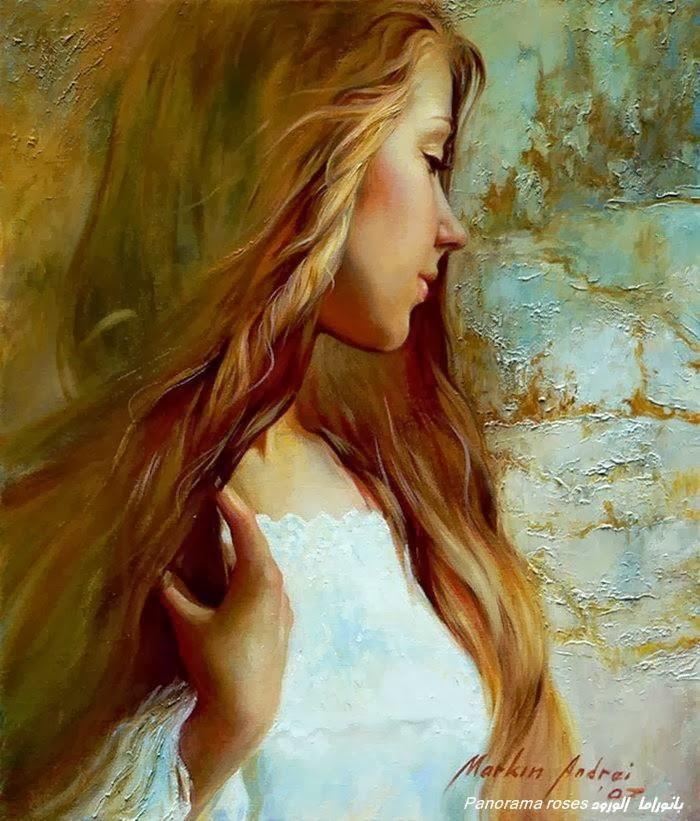 ===Gritos al viento...?=== - Página 3 1896927_453159938146620_1892036273_n