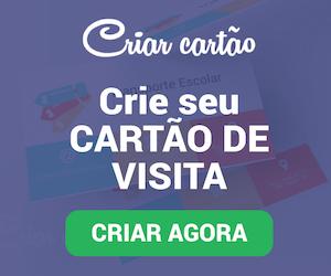 CRIAR CARTÃO