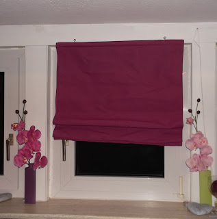 sunnysunshine do it yourself. Black Bedroom Furniture Sets. Home Design Ideas