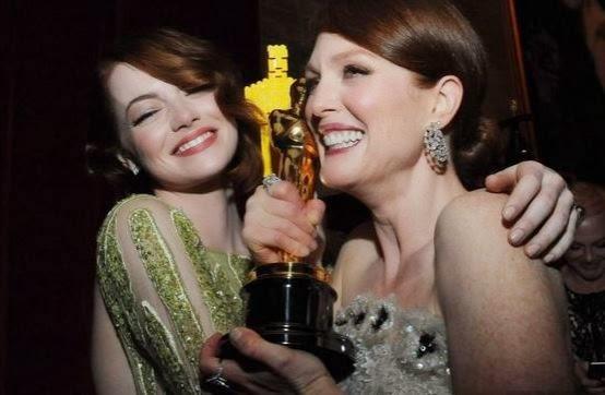 10 Detik Menarik Oscars 2015, info, terkini, hiburan, sensasi, hollywood artis,