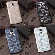 เคส-Galaxy-S5-รุ่น-เคส-COCOC-Galaxy-S5-ของแท้-(ลดพิเศษจำนวนจำกัด)