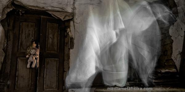 Kisah-kisah Hantu Balas Dendam yang Melegenda dari Seluruh Dunia mediametafisika.com
