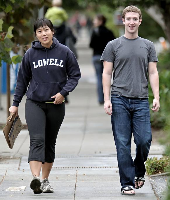 Mark Zuckerberg Married Priscilla Chan pictures,images,photos and marriage pictures , marriage video on facebook, priscilla chan wiki ,priscilla chan mark,priscilla chen,zuckerbergs kissing girlfriend,wife priscilla chen
