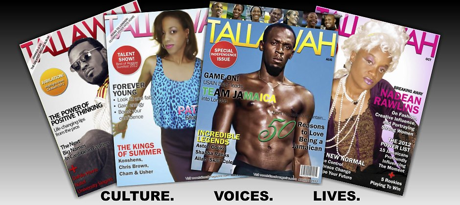 Tallawah Magazine The Best Of Jamaican Culture Movie Review The