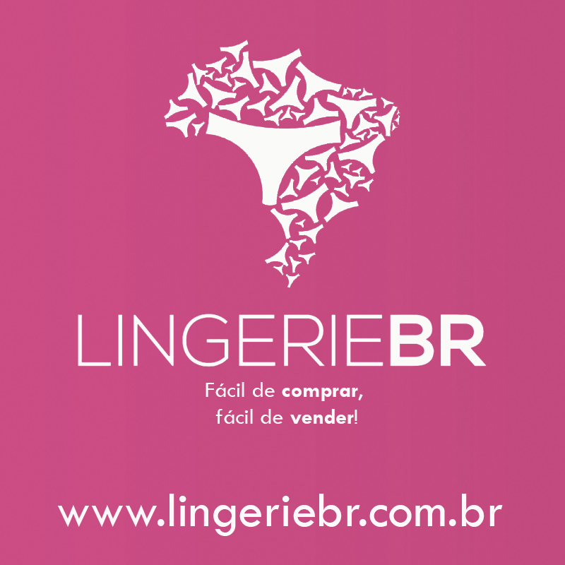 Lingerie BR