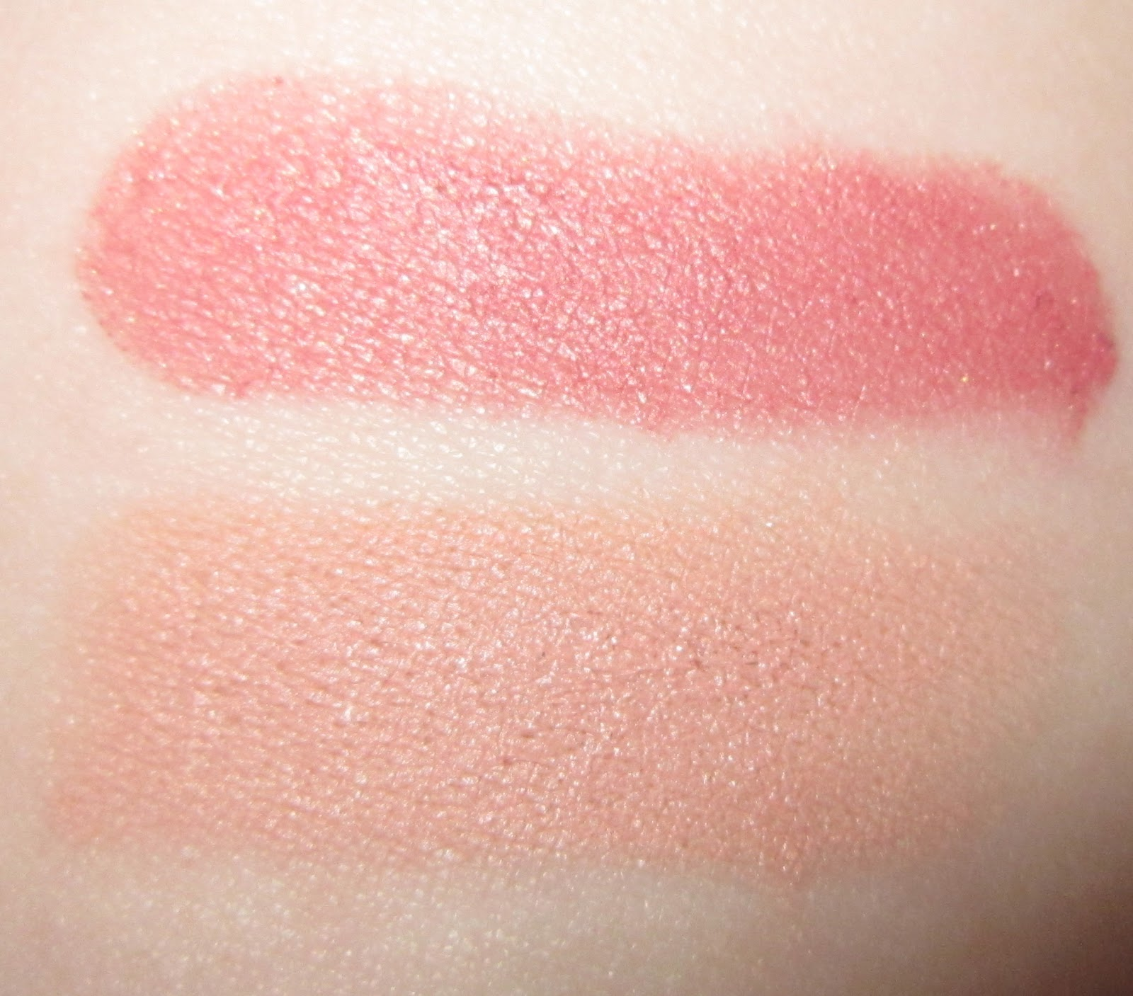 NARS Madere Pure Matte Lipstick Review, Photos, Swatches