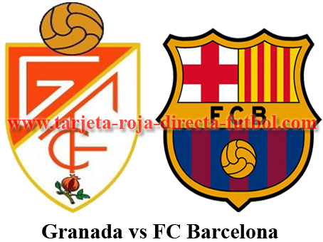rojadirecta, barcelona, liga bbva, futbolonline