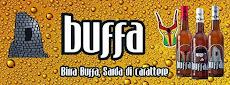Birra Buffa