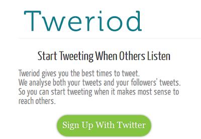 saber-cuando-es-el-mejor-momento-para-Twitter-Tweriod
