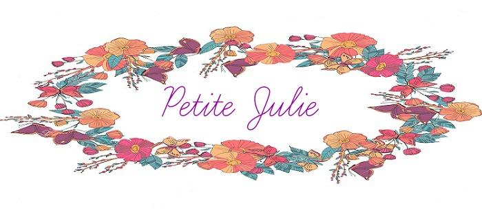 Petite Julie
