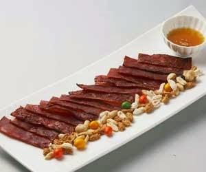 yukpo-food