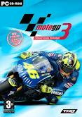 Download Gratis Game Moto GP 3 URT Full Version