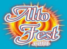 altofest.com