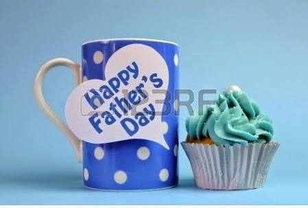 fathers day imges