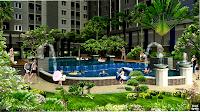 Apartemen Terbaik Jakarta