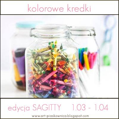 http://art-piaskownica.blogspot.com/2014/03/muzyczno-urodzinowy-miesiac-w-art.html