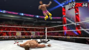 2k14 pc wwe download WWE 2k14