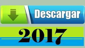 DESCARGAR MENSAJES 2017