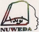 Nuba Women for Education and Development Association (NuWEDA)