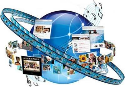 texto noticia promoviendo servicio empresa nueva: