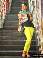 http://www.stylishbynature.com/2014/04/fashion-trend-quirky-prints-and-neons.html