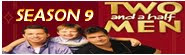 Lista Capitulos Completa de Two and a Half Men Novena Temporada