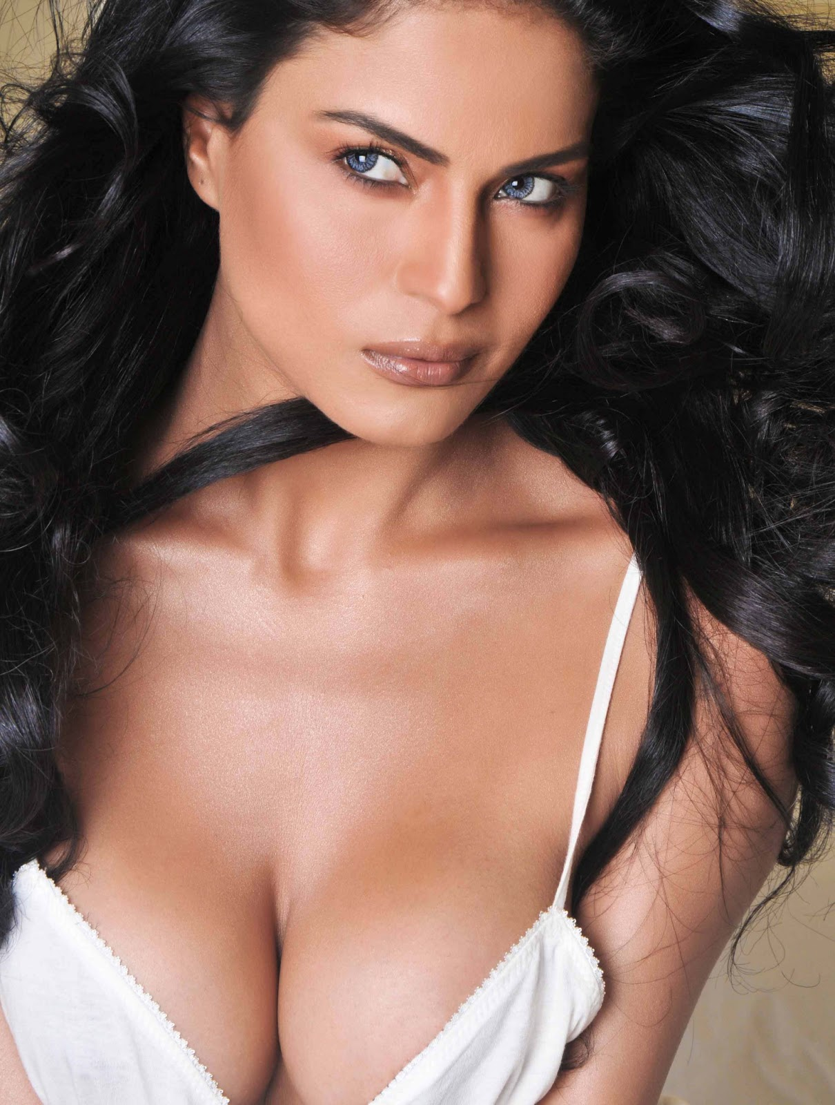 ... Actress Photoshoots Bollywood Bollywood Actress Bollywood Photoshoot
