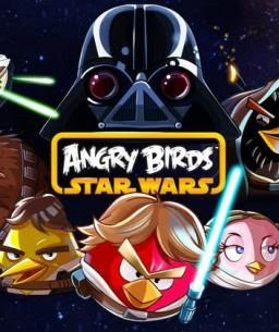 descargar Angry Birds: Star Wars, Angry Birds: Star Wars pc