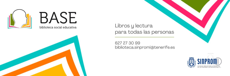 Bibliofácil